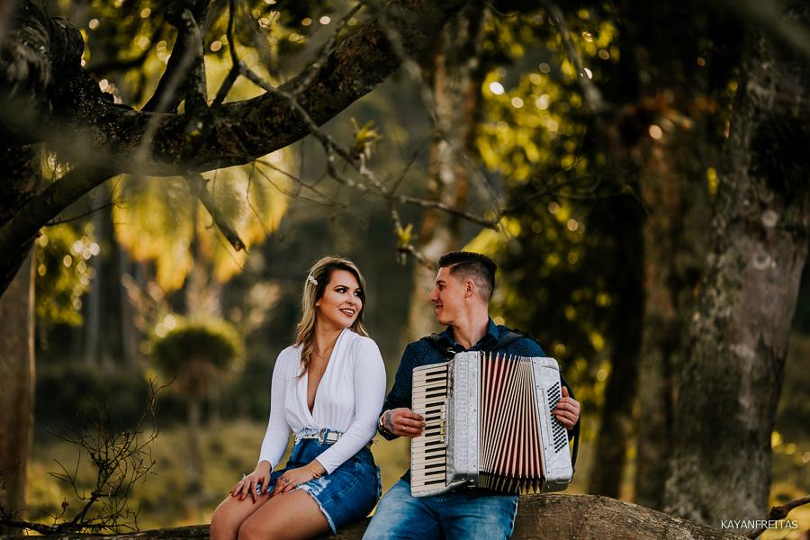 pre-casamento-fazenda-floripa-0024 Sessão pré casamento Tainara e Marcos - Tijucas / SC