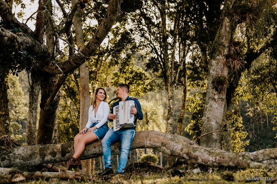pre-casamento-fazenda-floripa-0025 Sessão pré casamento Tainara e Marcos - Tijucas / SC