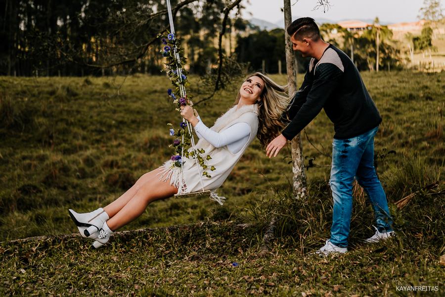 pre-casamento-fazenda-floripa-0032 Sessão pré casamento Tainara e Marcos - Tijucas / SC