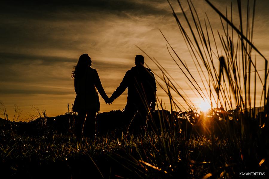 pre-casamento-fazenda-floripa-0041 Sessão pré casamento Tainara e Marcos - Tijucas / SC
