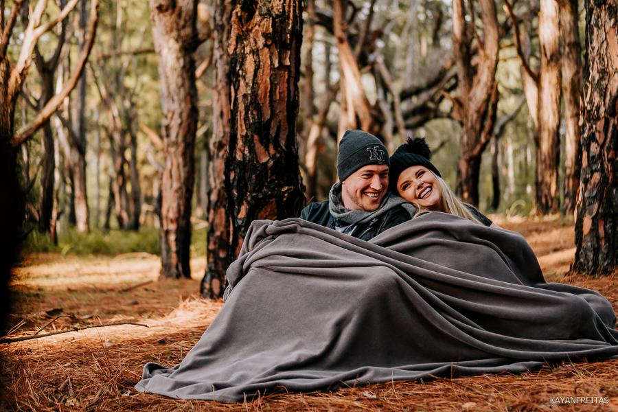 precasamento-nascerdosol-florianopolis-ber-0027 Sessão pré casamento Barbara e Rodrigo - Florianópolis