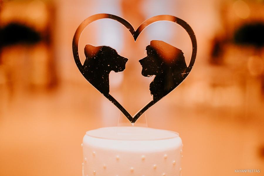 casamento-barbara-rodrigo-0035 Casamento Bárbara e Rodrigo - Paula Ramos Florianópolis