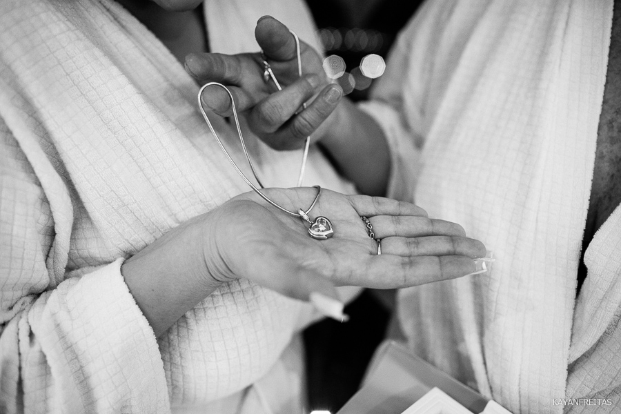 casamento-barbara-rodrigo-0038 Casamento Bárbara e Rodrigo - Paula Ramos Florianópolis