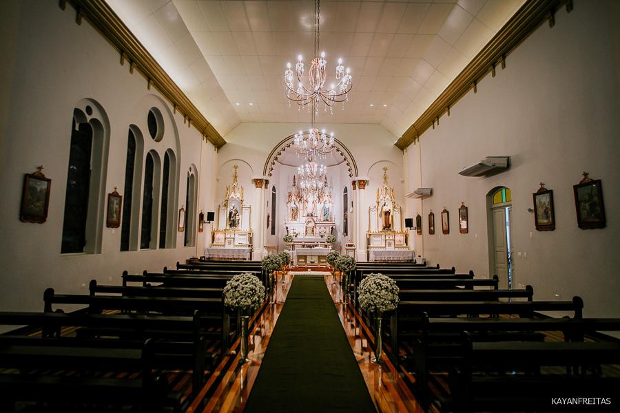 casamento-barbara-rodrigo-0039 Casamento Bárbara e Rodrigo - Paula Ramos Florianópolis