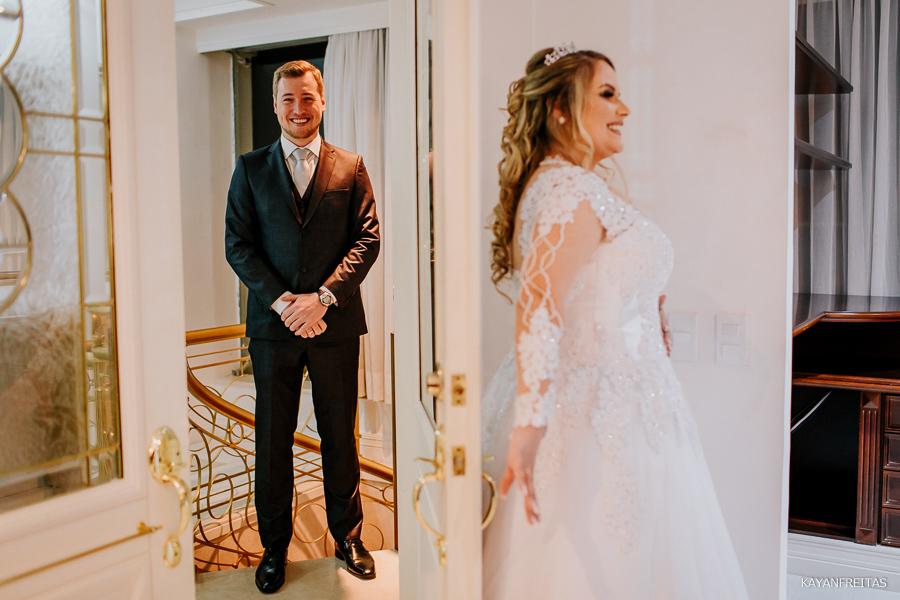 casamento-barbara-rodrigo-0041 Casamento Bárbara e Rodrigo - Paula Ramos Florianópolis