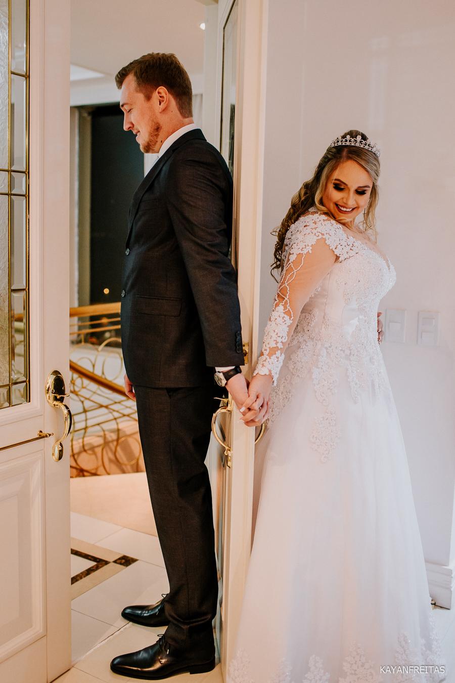 casamento-barbara-rodrigo-0042 Casamento Bárbara e Rodrigo - Paula Ramos Florianópolis