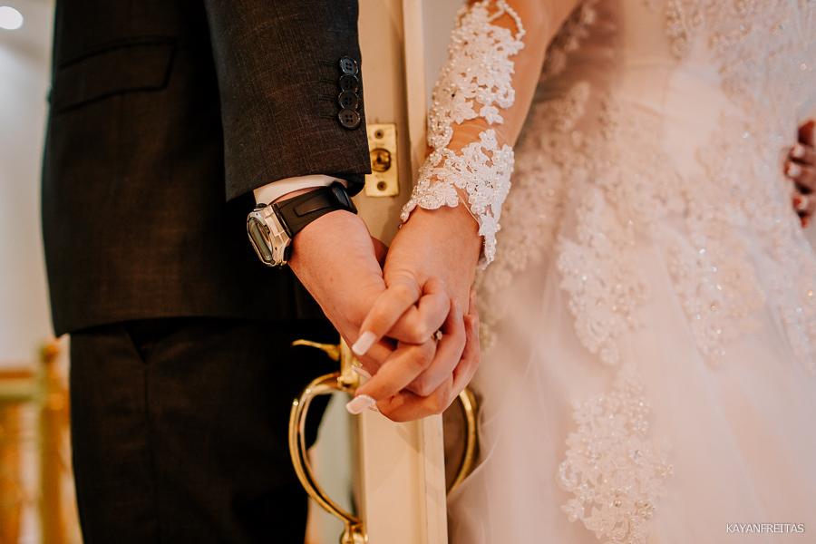 casamento-barbara-rodrigo-0043 Casamento Bárbara e Rodrigo - Paula Ramos Florianópolis
