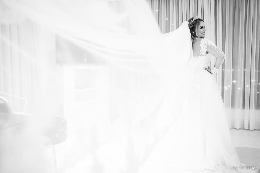 casamento-barbara-rodrigo-0050 Casamento Bárbara e Rodrigo - Paula Ramos Florianópolis