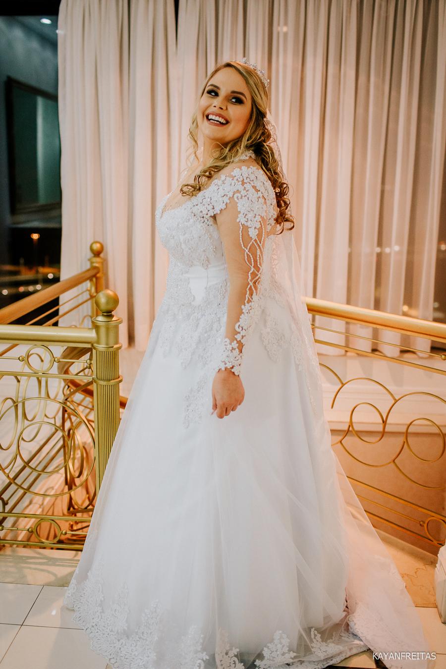 casamento-barbara-rodrigo-0051 Casamento Bárbara e Rodrigo - Paula Ramos Florianópolis