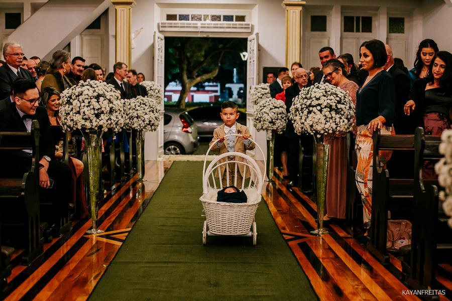 casamento-barbara-rodrigo-0052 Casamento Bárbara e Rodrigo - Paula Ramos Florianópolis