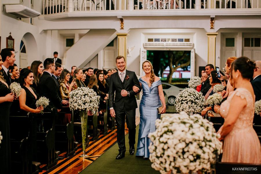 casamento-barbara-rodrigo-0054 Casamento Bárbara e Rodrigo - Paula Ramos Florianópolis