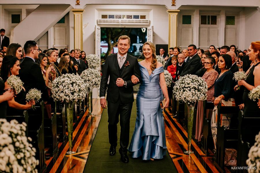 casamento-barbara-rodrigo-0055 Casamento Bárbara e Rodrigo - Paula Ramos Florianópolis