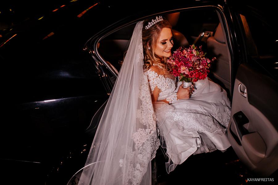 casamento-barbara-rodrigo-0058 Casamento Bárbara e Rodrigo - Paula Ramos Florianópolis