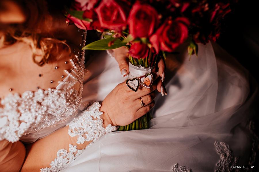 casamento-barbara-rodrigo-0059 Casamento Bárbara e Rodrigo - Paula Ramos Florianópolis