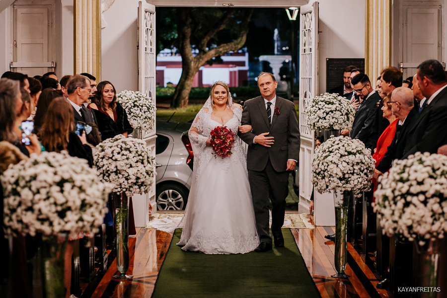 casamento-barbara-rodrigo-0060 Casamento Bárbara e Rodrigo - Paula Ramos Florianópolis