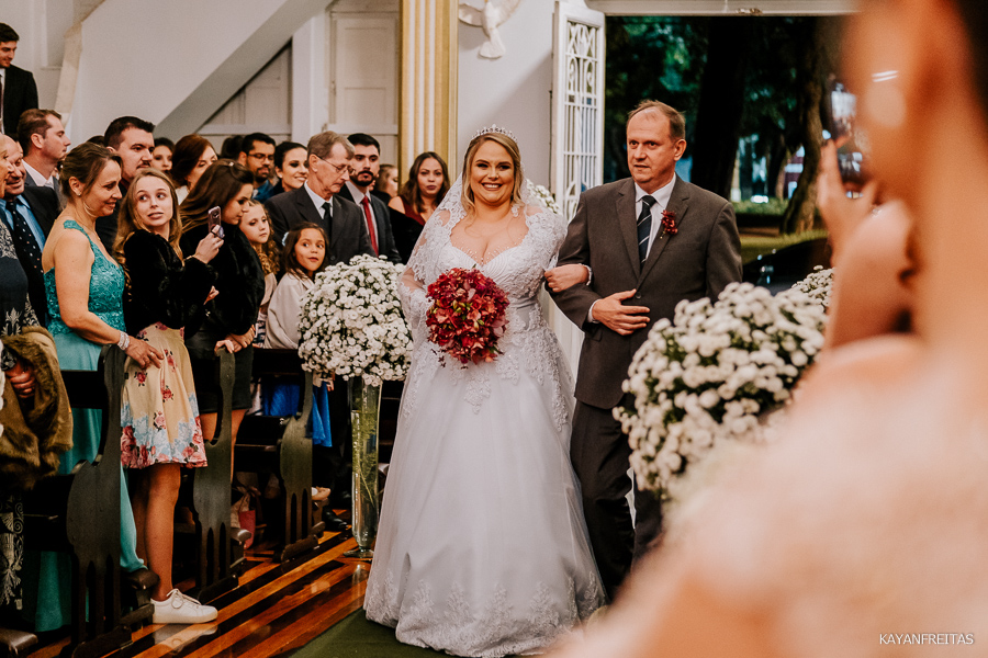 casamento-barbara-rodrigo-0061 Casamento Bárbara e Rodrigo - Paula Ramos Florianópolis