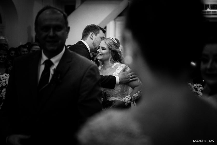 casamento-barbara-rodrigo-0062 Casamento Bárbara e Rodrigo - Paula Ramos Florianópolis