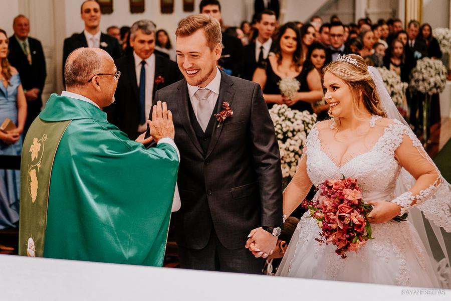 casamento-barbara-rodrigo-0063 Casamento Bárbara e Rodrigo - Paula Ramos Florianópolis