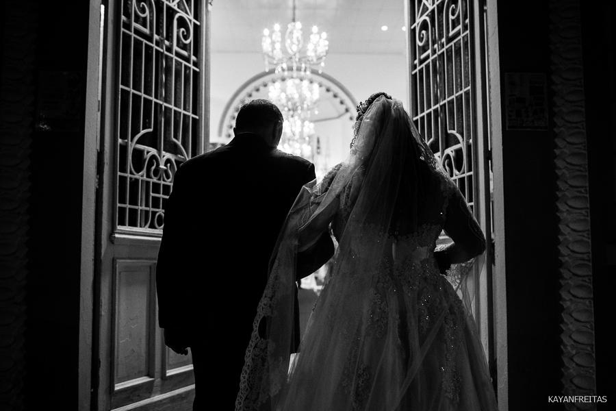 casamento-barbara-rodrigo-0064 Casamento Bárbara e Rodrigo - Paula Ramos Florianópolis