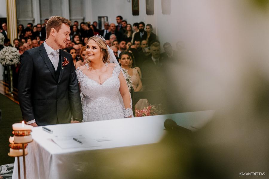 casamento-barbara-rodrigo-0065 Casamento Bárbara e Rodrigo - Paula Ramos Florianópolis