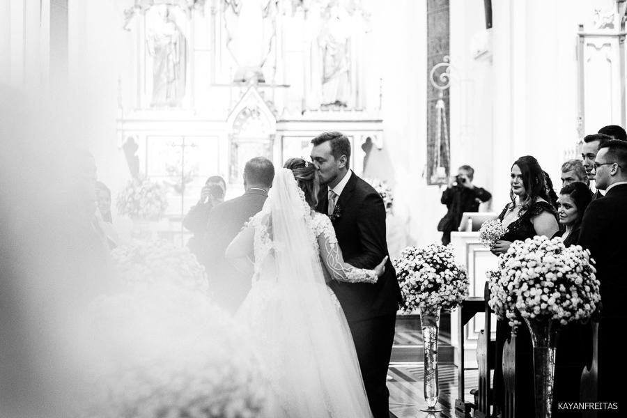casamento-barbara-rodrigo-0066 Casamento Bárbara e Rodrigo - Paula Ramos Florianópolis