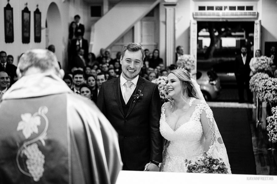 casamento-barbara-rodrigo-0070 Casamento Bárbara e Rodrigo - Paula Ramos Florianópolis
