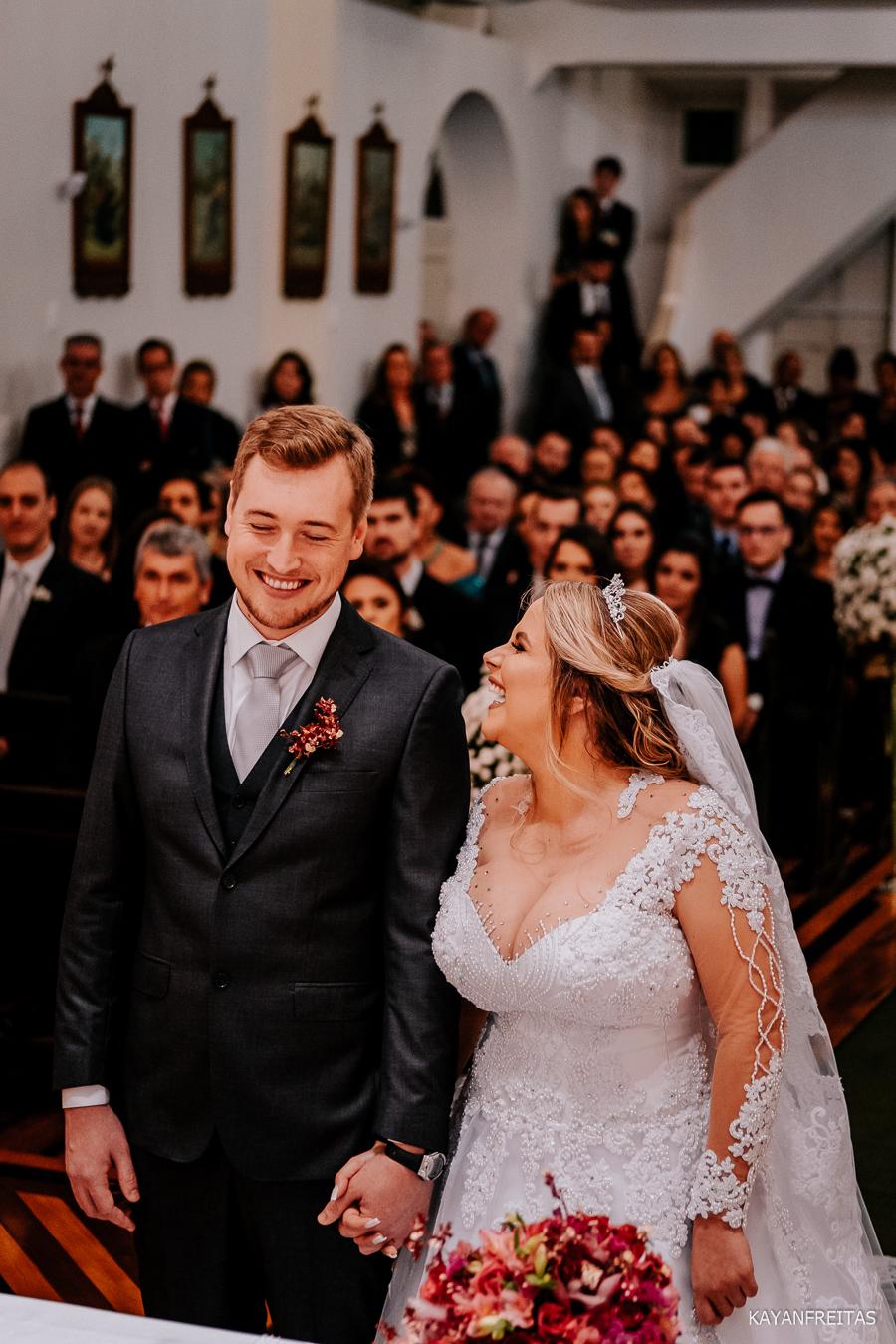 casamento-barbara-rodrigo-0072 Casamento Bárbara e Rodrigo - Paula Ramos Florianópolis