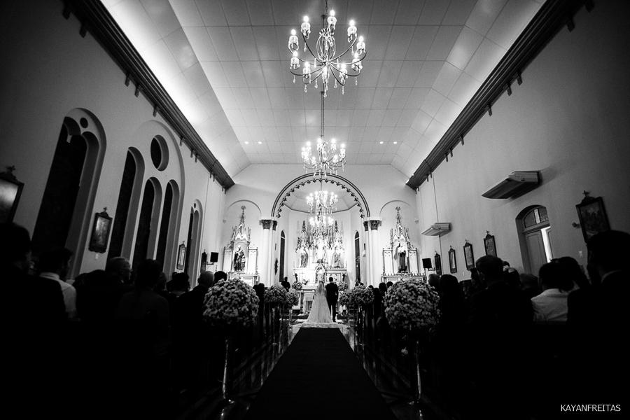 casamento-barbara-rodrigo-0074 Casamento Bárbara e Rodrigo - Paula Ramos Florianópolis