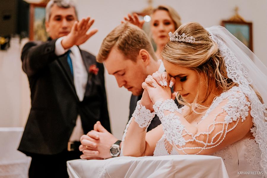 casamento-barbara-rodrigo-0075 Casamento Bárbara e Rodrigo - Paula Ramos Florianópolis