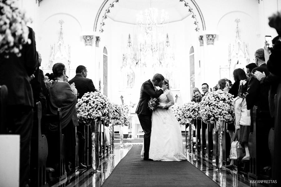 casamento-barbara-rodrigo-0076 Casamento Bárbara e Rodrigo - Paula Ramos Florianópolis