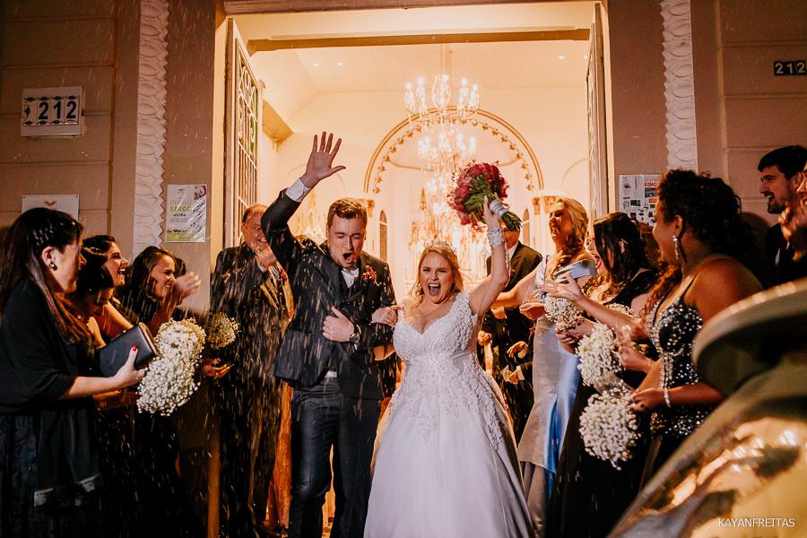 casamento-barbara-rodrigo-0077 Casamento Bárbara e Rodrigo - Paula Ramos Florianópolis