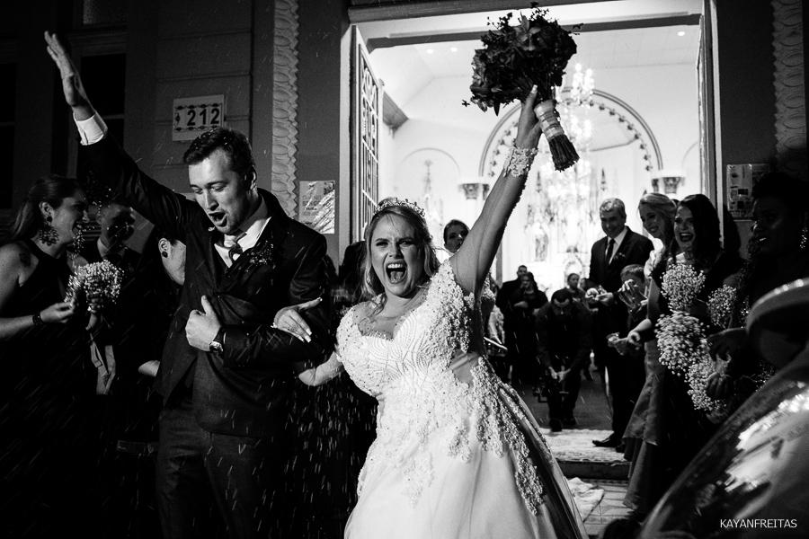 casamento-barbara-rodrigo-0078 Casamento Bárbara e Rodrigo - Paula Ramos Florianópolis