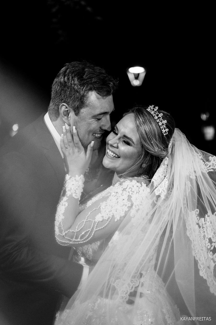 casamento-barbara-rodrigo-0082 Casamento Bárbara e Rodrigo - Paula Ramos Florianópolis