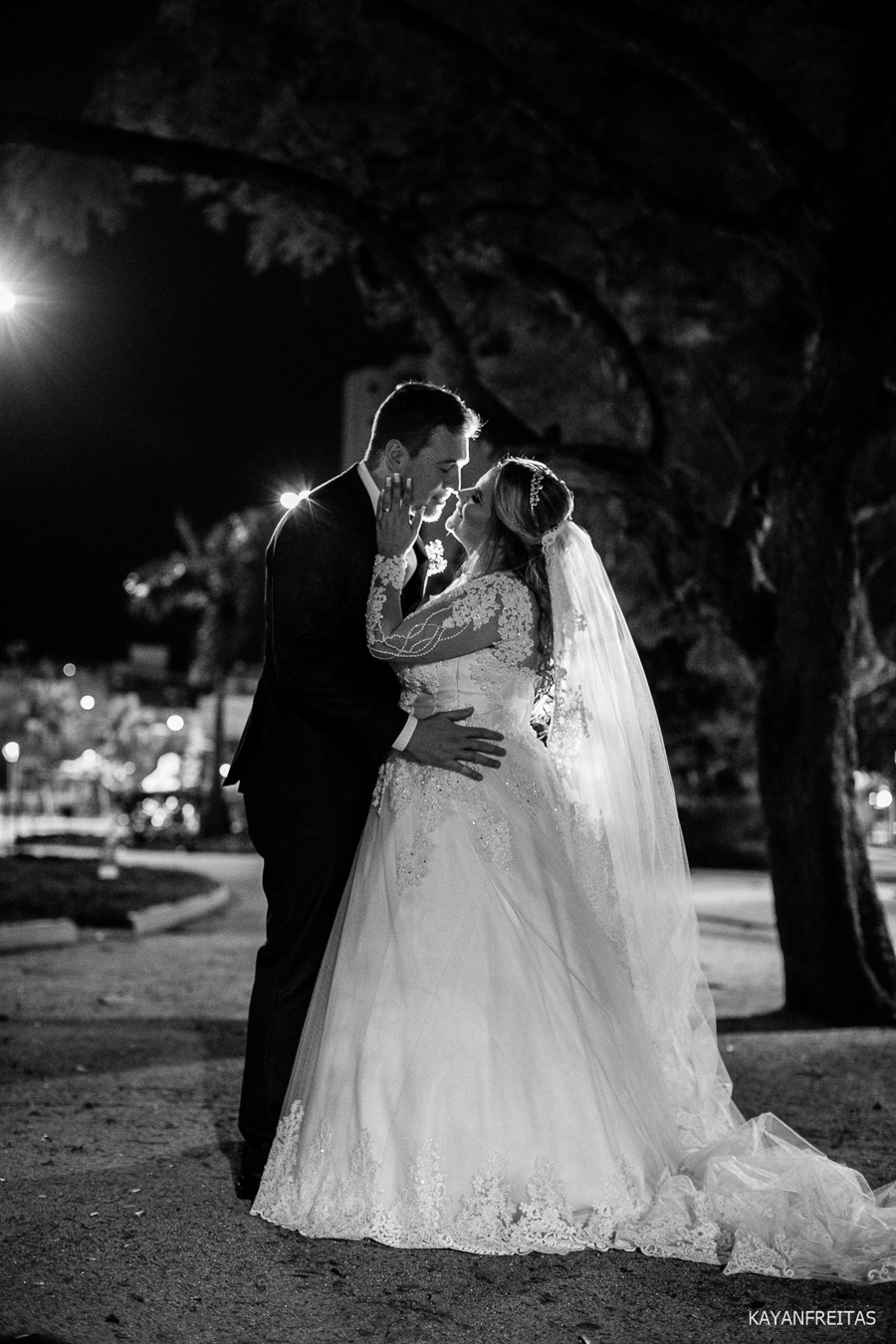casamento-barbara-rodrigo-0083 Casamento Bárbara e Rodrigo - Paula Ramos Florianópolis