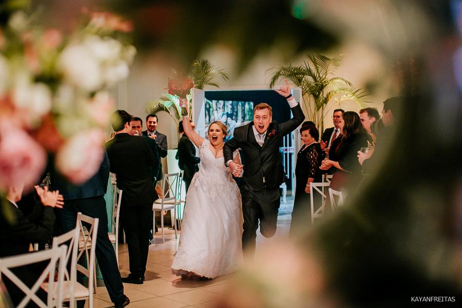 casamento-barbara-rodrigo-0084 Casamento Bárbara e Rodrigo - Paula Ramos Florianópolis