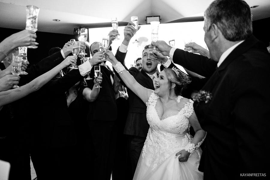 casamento-barbara-rodrigo-0085 Casamento Bárbara e Rodrigo - Paula Ramos Florianópolis