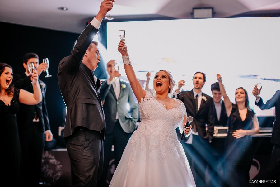 casamento-barbara-rodrigo-0086 Casamento Bárbara e Rodrigo - Paula Ramos Florianópolis