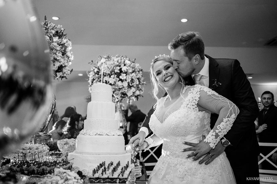 casamento-barbara-rodrigo-0087 Casamento Bárbara e Rodrigo - Paula Ramos Florianópolis