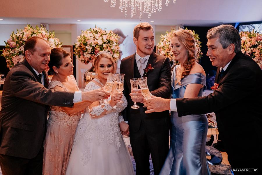 casamento-barbara-rodrigo-0089 Casamento Bárbara e Rodrigo - Paula Ramos Florianópolis