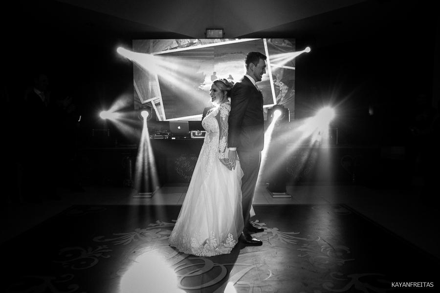 casamento-barbara-rodrigo-0090 Casamento Bárbara e Rodrigo - Paula Ramos Florianópolis