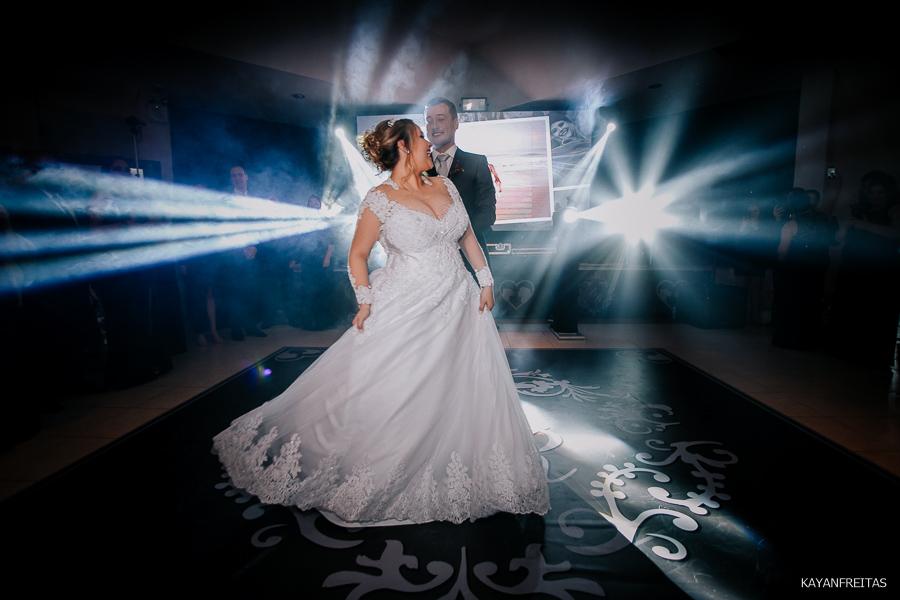 casamento-barbara-rodrigo-0092 Casamento Bárbara e Rodrigo - Paula Ramos Florianópolis