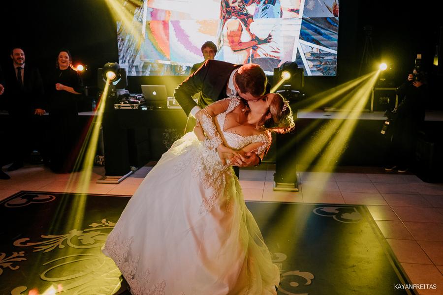 casamento-barbara-rodrigo-0094 Casamento Bárbara e Rodrigo - Paula Ramos Florianópolis