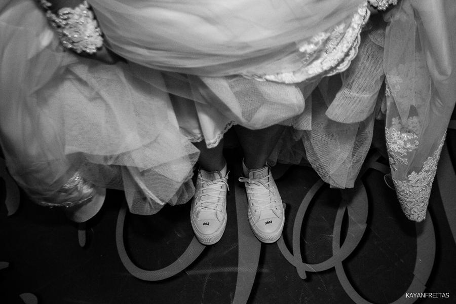 casamento-barbara-rodrigo-0096 Casamento Bárbara e Rodrigo - Paula Ramos Florianópolis
