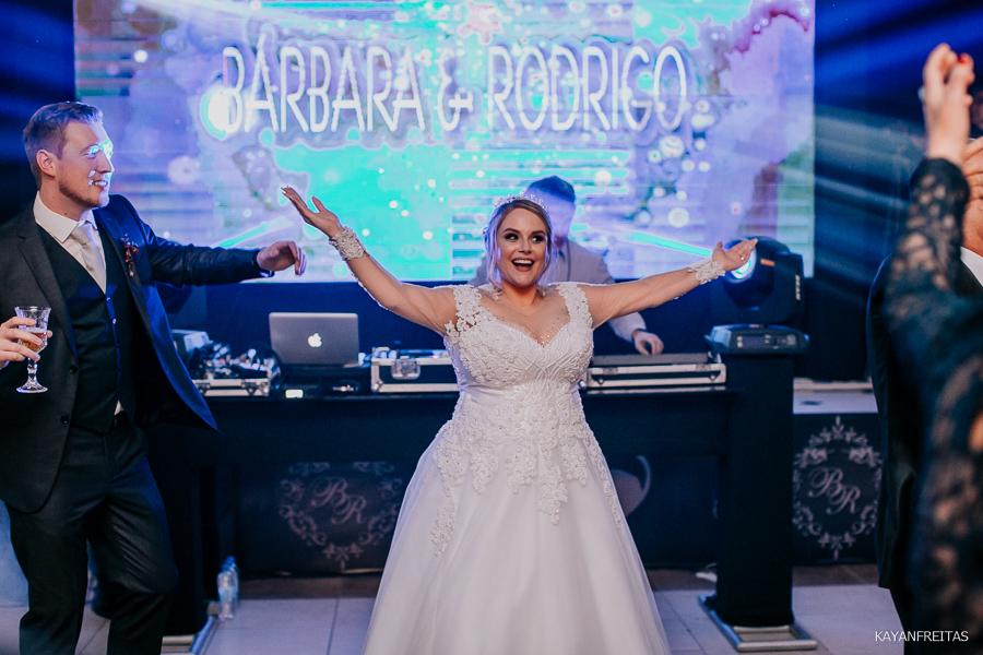 casamento-barbara-rodrigo-0098 Casamento Bárbara e Rodrigo - Paula Ramos Florianópolis