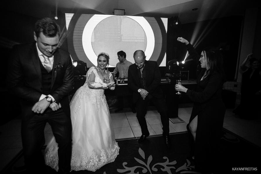 casamento-barbara-rodrigo-0099 Casamento Bárbara e Rodrigo - Paula Ramos Florianópolis