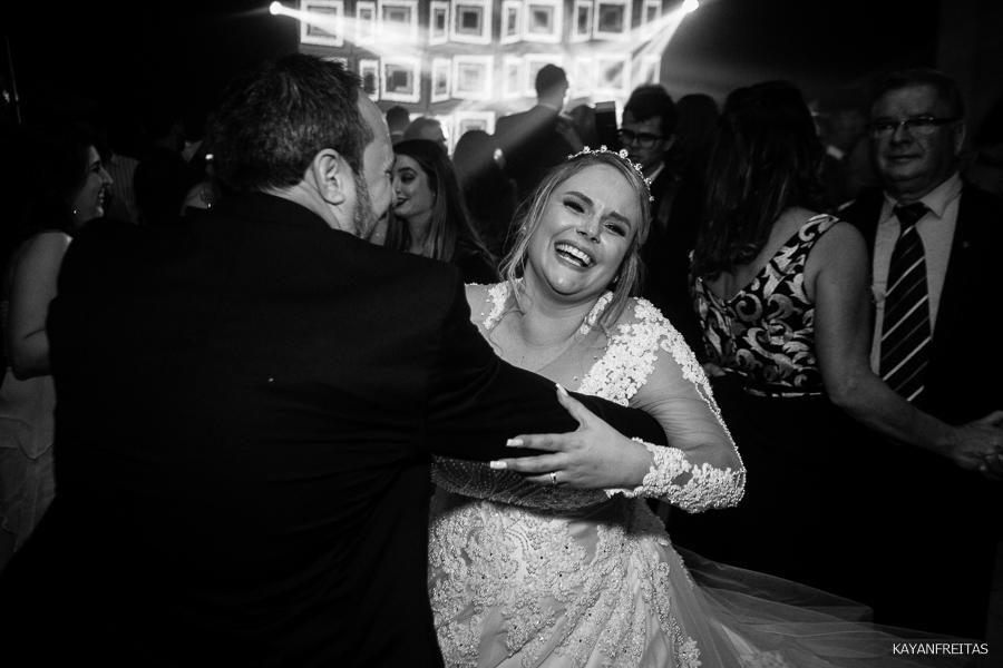 casamento-barbara-rodrigo-0101 Casamento Bárbara e Rodrigo - Paula Ramos Florianópolis