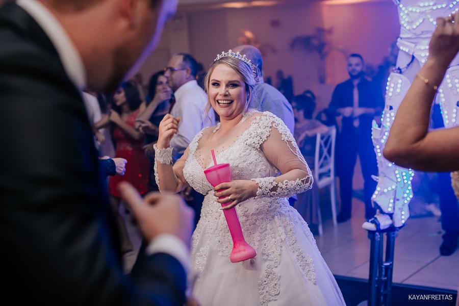 casamento-barbara-rodrigo-0106 Casamento Bárbara e Rodrigo - Paula Ramos Florianópolis