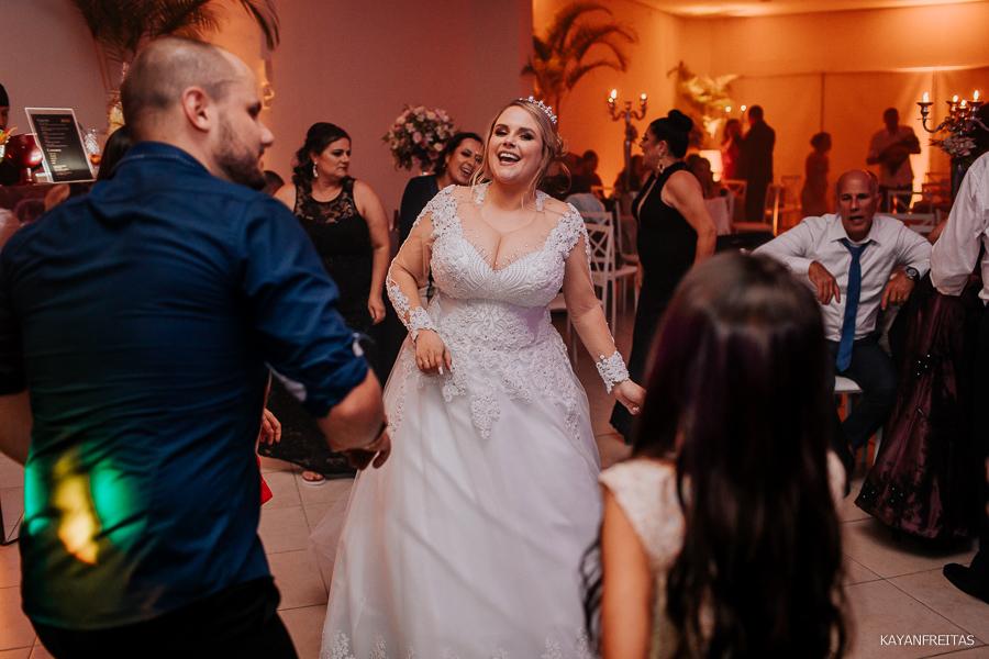 casamento-barbara-rodrigo-0114 Casamento Bárbara e Rodrigo - Paula Ramos Florianópolis