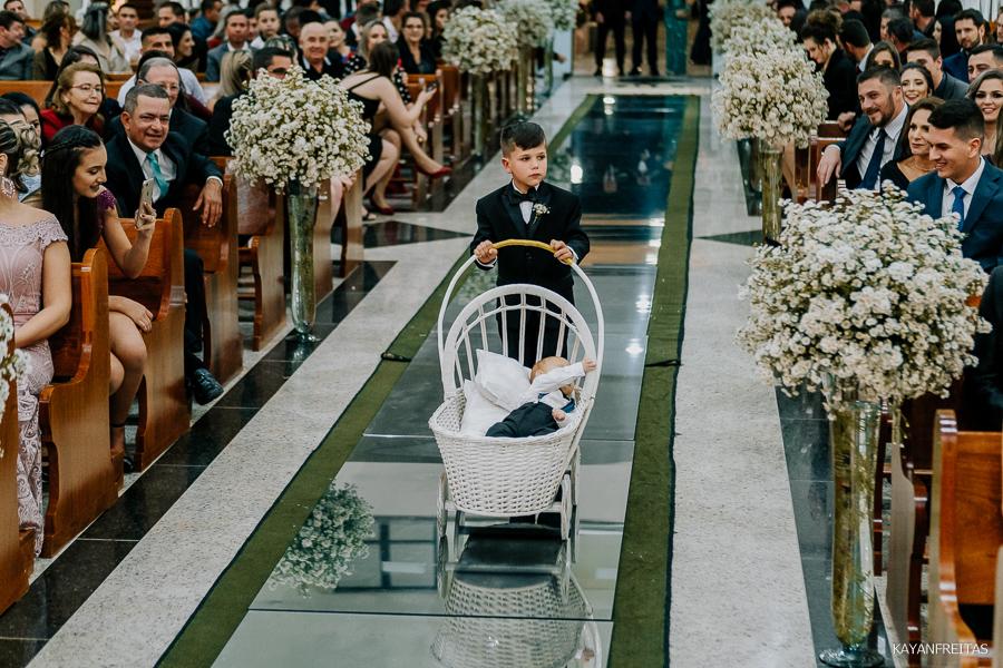 casamento-santo-amaro-0029 Casamento Karine e Luiz - Santo Amaro da Imperatriz