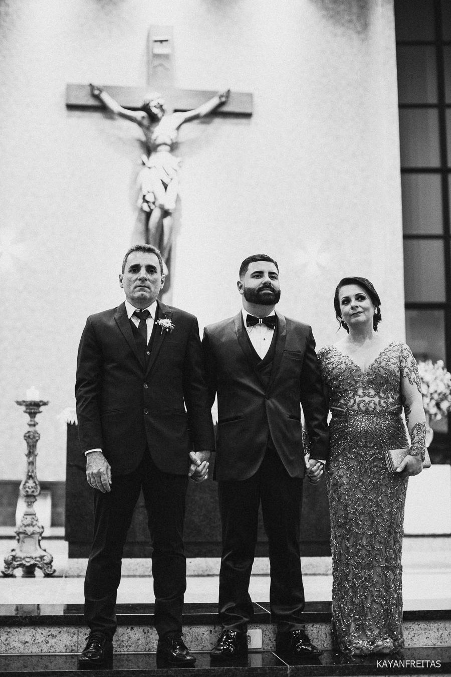 casamento-santo-amaro-0035 Casamento Karine e Luiz - Santo Amaro da Imperatriz